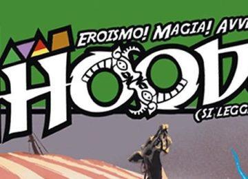 4Hoods