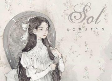 Loputyn Sol