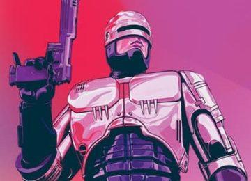 Robocopo citiziens