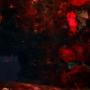 dolmen-screen-4
