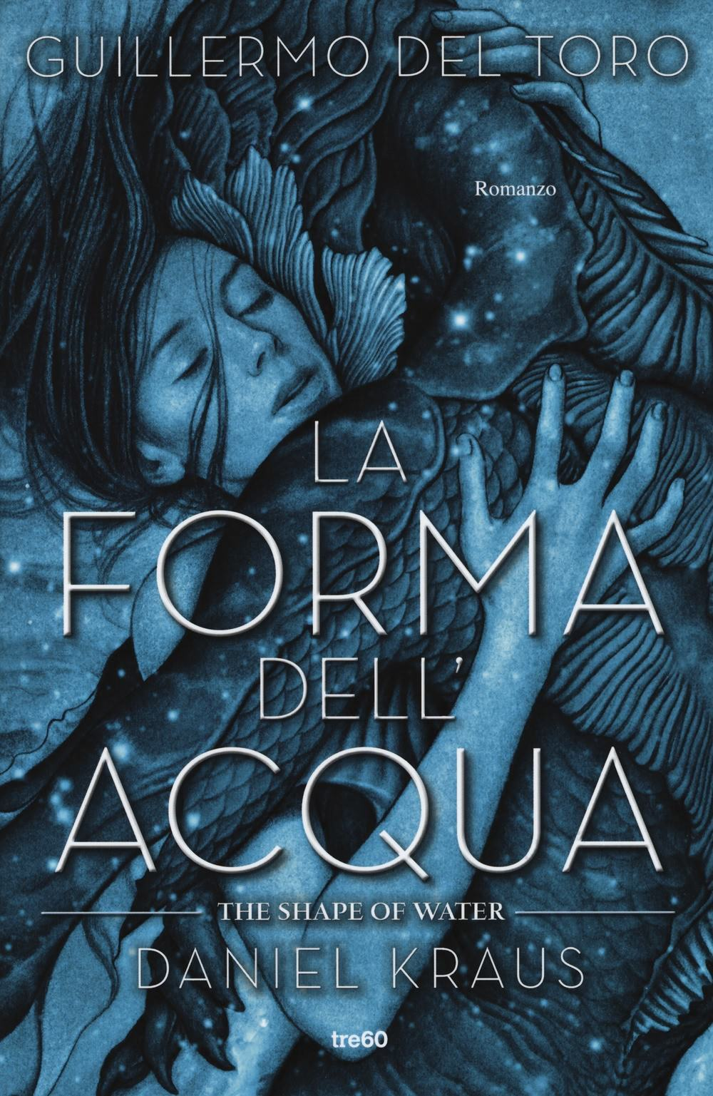 libro-la-forma-dellacqua-the-shape-of-water-9788867024643