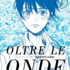 oltre-le-onde-1_preview