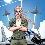 avengers-3-variant-cover-di-kate-niemczyk-e-morry-hollowell