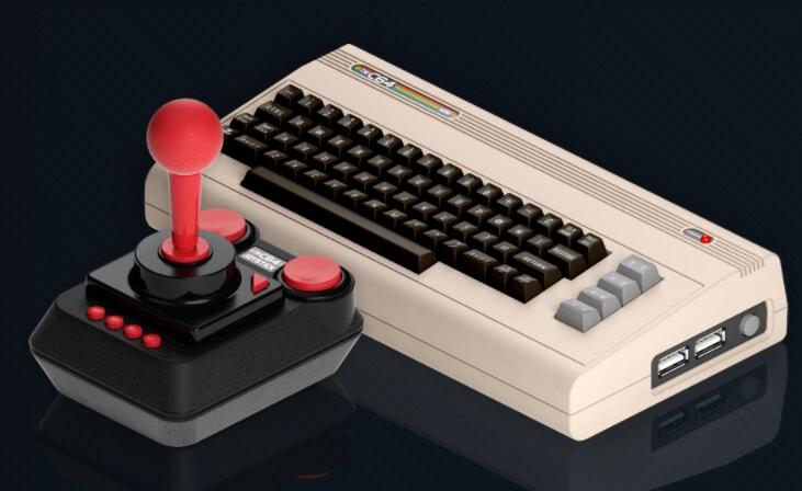 c64-mini1