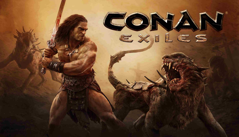 conan-exiles_projectnerd-3