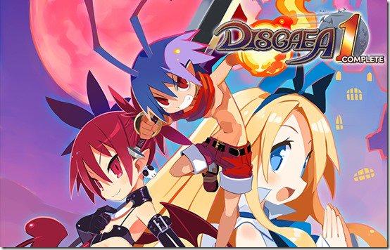disgaea-1-complete