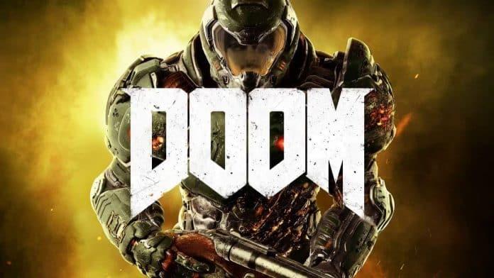 doom-film-remake-696x392