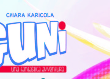guni_cover_hr_cmyk