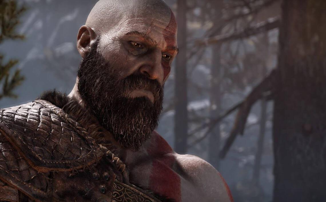 kratos-deluso