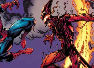 Spider-Man #800
