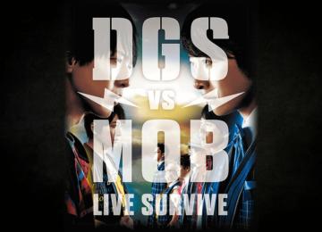 dgs_live_titolo_pjn