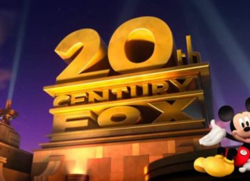 fox disney projectnerd.it