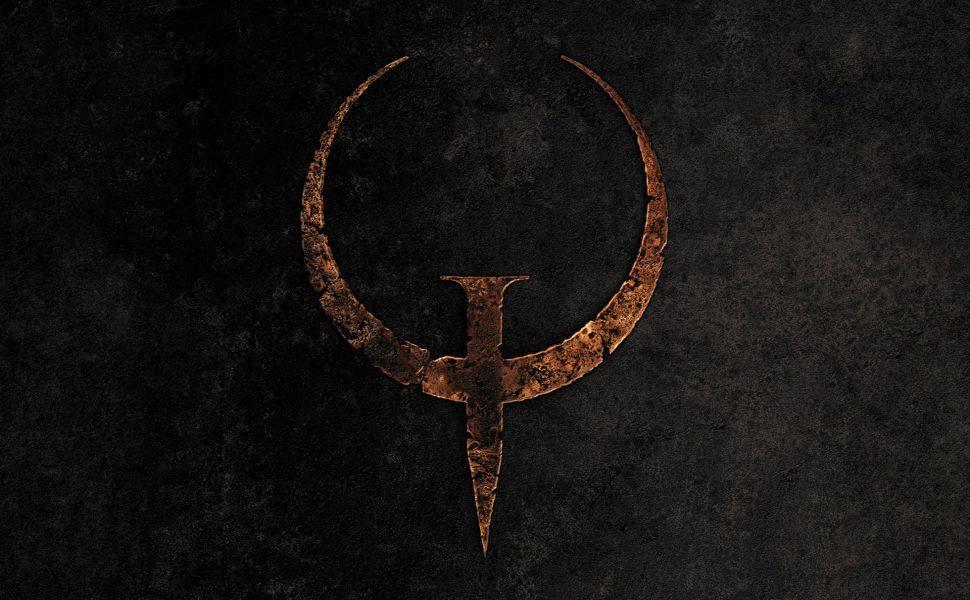 e3 2018 bethesda quake reboot singleplayer