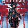 Birthright #6 Cover 2