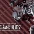 cover-jugband-blues