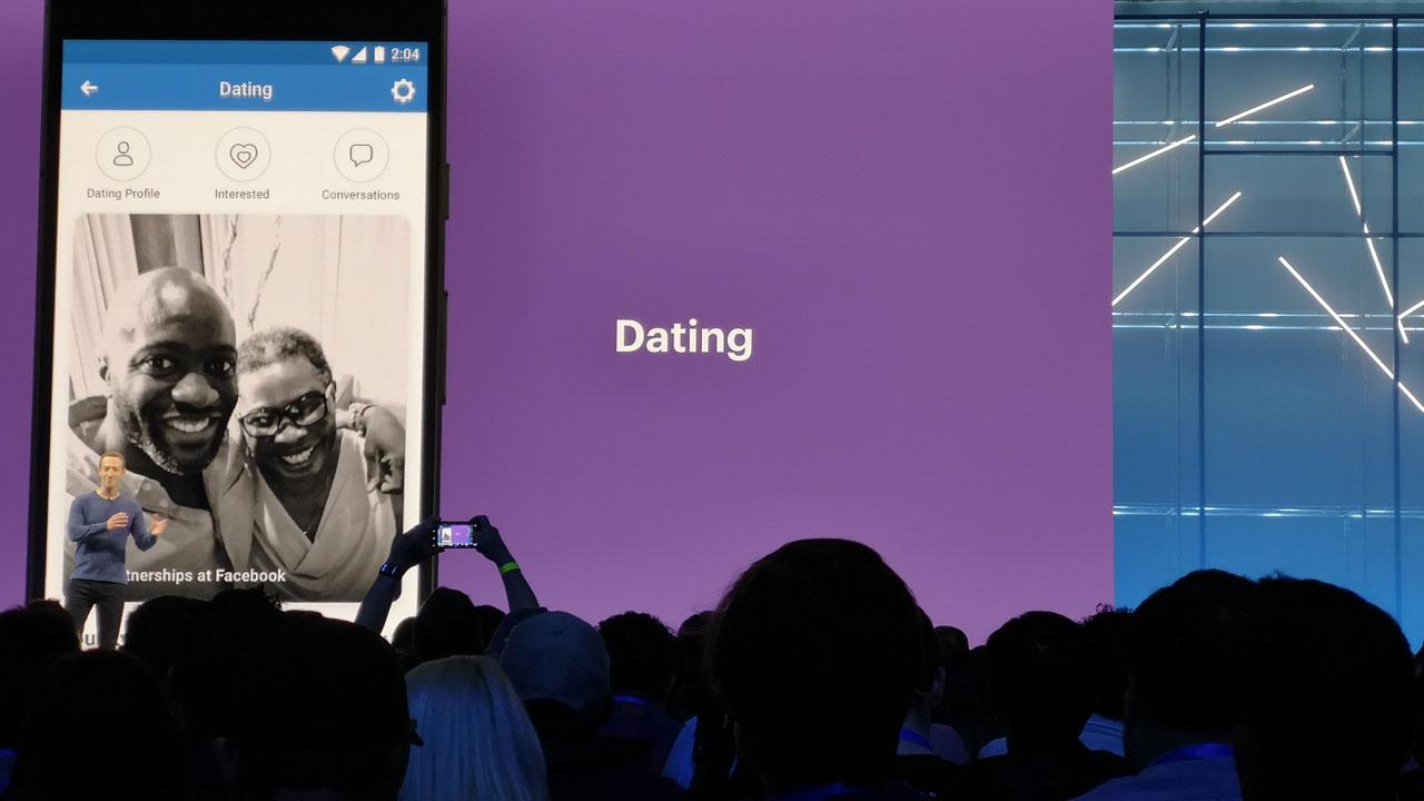 Nuove novità in arrivo su instagram, tra cui le videochiamate