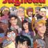 jughhead-3