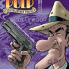 leo-pulp-1-cover