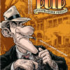 leo-pulp-2-cover