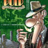 leo-pulp-3-cover