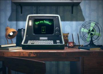 Fallout 76 Projectnerd.it