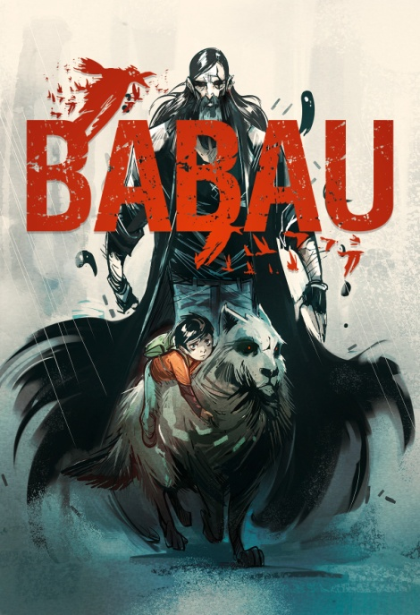 copertina-uscite edzioni star comics