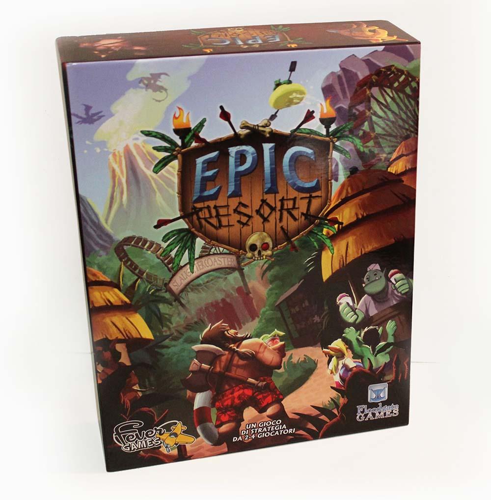 epic-resort
