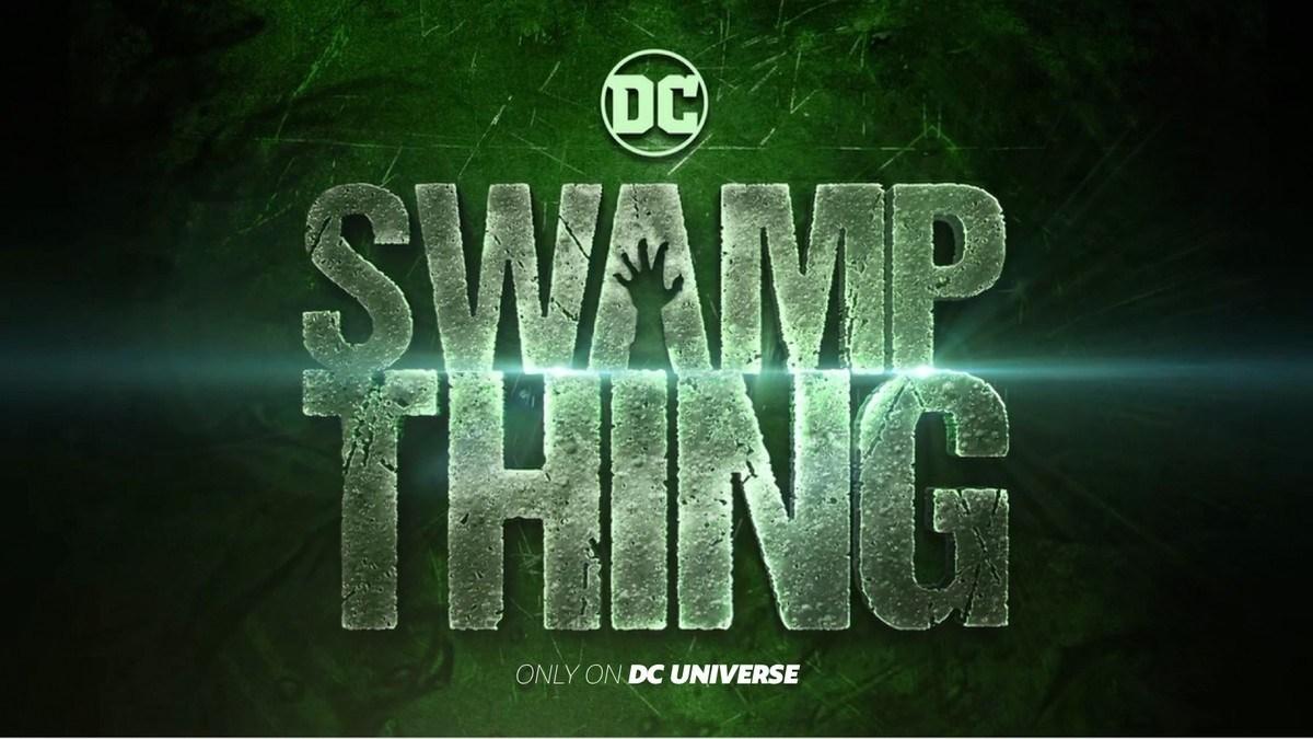 swamp-thing-2x-5aea189869ca6096713908-1106480