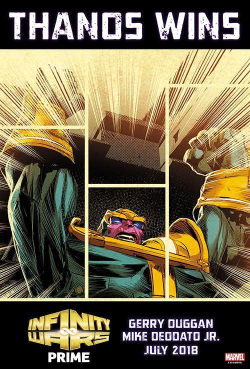 thanos-wins-infinity-wars-prime