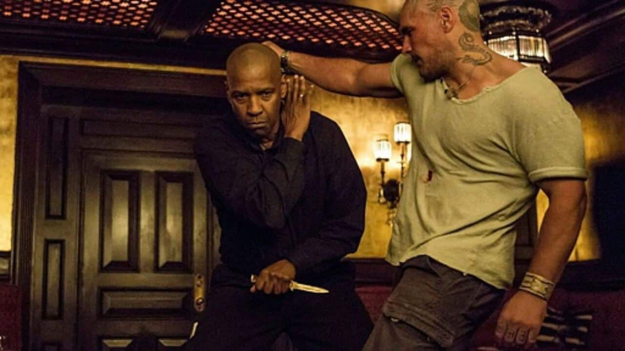 the-equalizer-2-data-uscita-anticipata-1