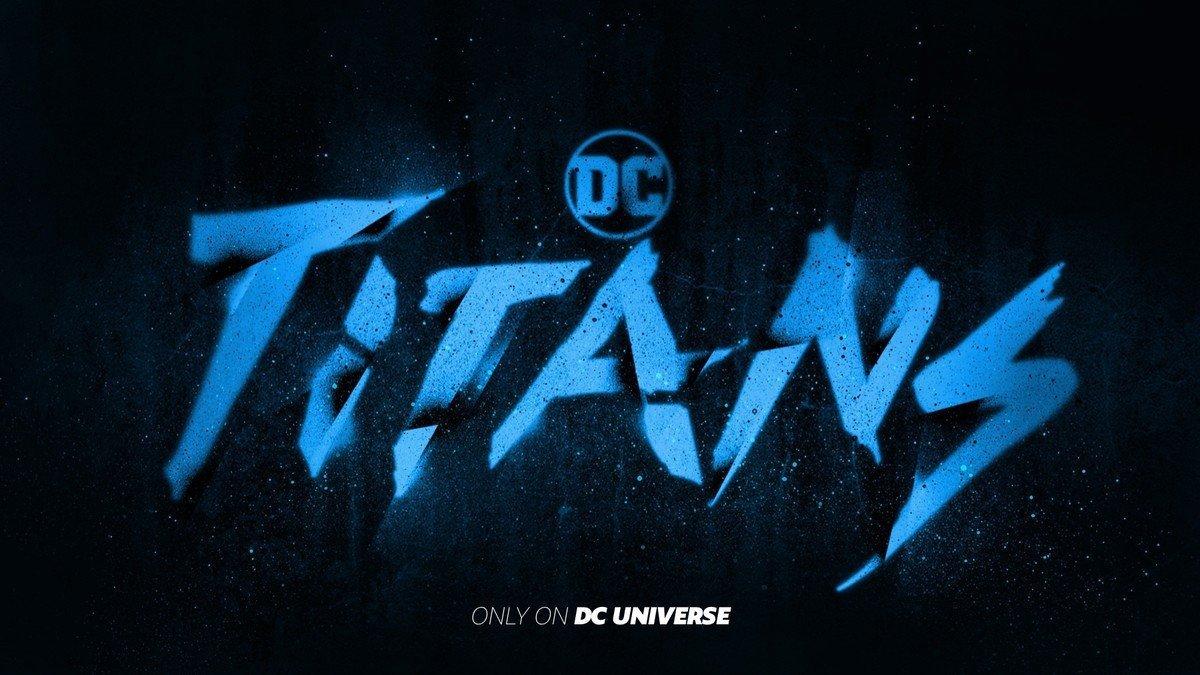 titans-logo-dc-universe-1106451