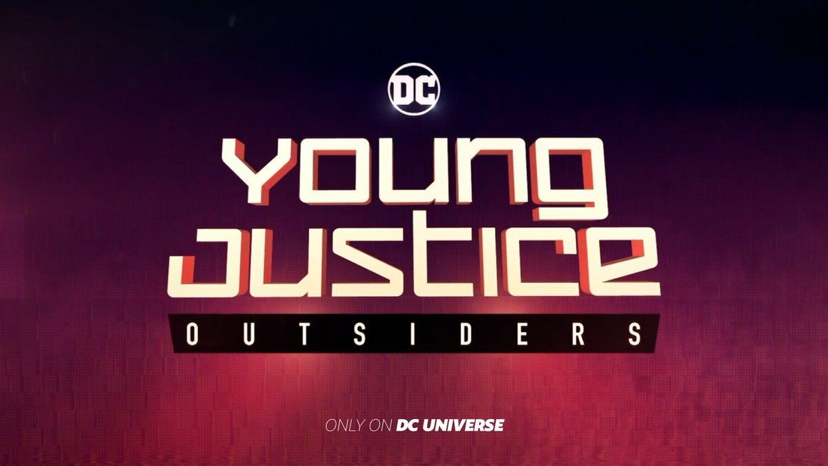 young-justice-outsiders-logo-1106449