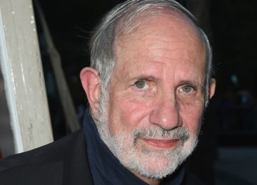 brian de palma weinstein projectnerd.it
