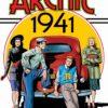 Archie_1941_cover_projectnerd