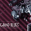 COVER Jugband Blues – CMYK high res per cartaceo