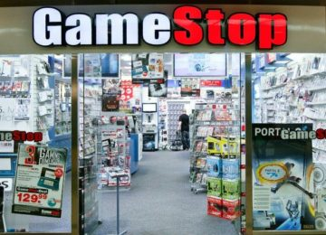 gamestop projectnerd.it