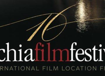 Ischia film festival Projectnerd.it