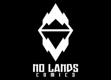 No Lands Comics
