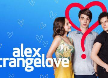 alex strangelove projectnerd.it