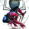 amazing_spider-man_clayton_crain_a_projectnerd