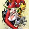 amazing_spider-man_greg_land_projectnerd