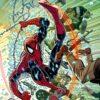 amazing_spider-man_erik_larsen_a_projectnerd