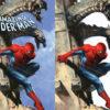 amazing_spider-man_gabriele_dellotto_projectnerd