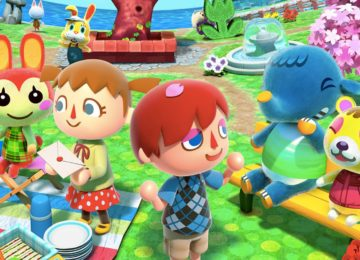 switch animal crossing projectnerd.it