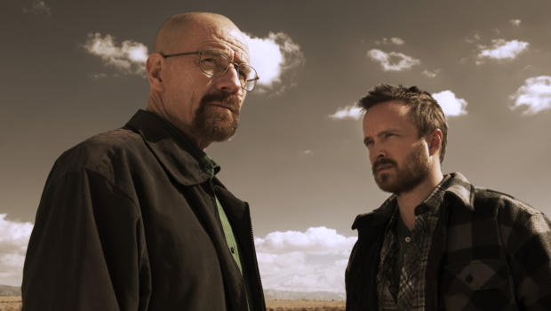 breaking bad better call saul projectnerd.it
