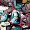 duke_thomas_detective_comics_983_4_projectnerd