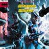 duke_thomas_detective_comics_983_cover_projectnerd