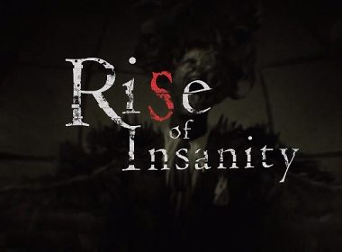 rise of insanity projectnerd.it