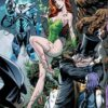scott_campbell_batman50_4_projectnerd