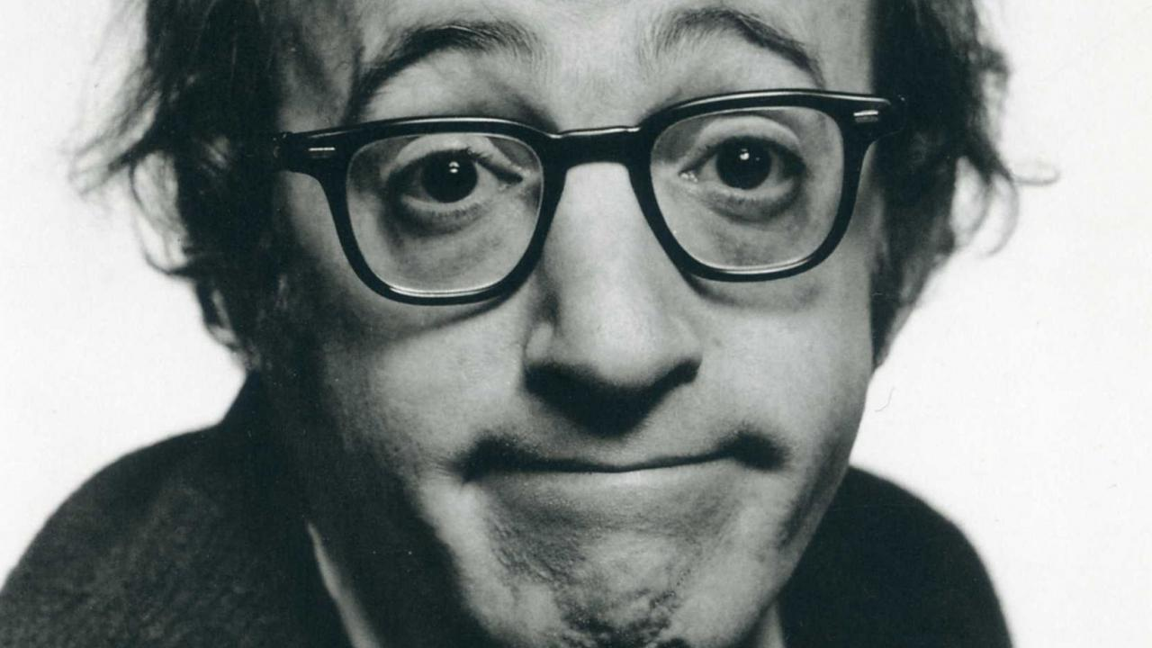 woody allen projectnerd.it
